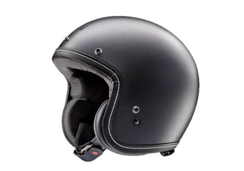 Arai Urban-V Frost Black Helmet