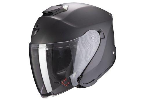 Scorpion Exo-S1 Black Helmet