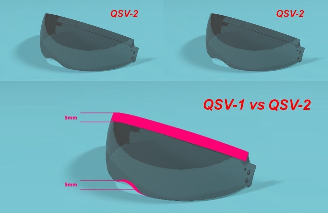 Shoei J-Cruise 2 QSV2 Visor_Visiere_Visiere_Plantalla_Vizier_www.championhelmets.jpg