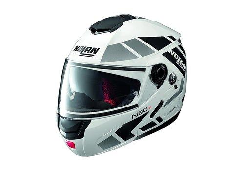 Nolan N902 EUCLID N-COM 028 Helm
