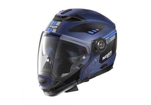 Nolan N702 GT BELLAVISTA N-COM 027 Helmet