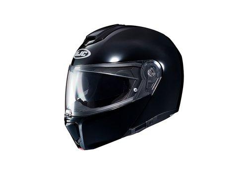 HJC RPHA 90S Glossy Black Helmet