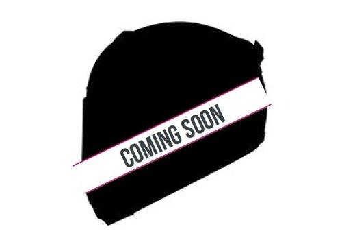 Scorpion Exo-S1 Matt Black-Red Helmet