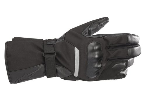 Alpinestars Apex Drystar V2 Gloves