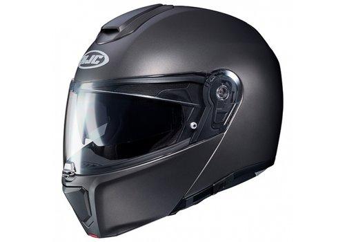 HJC RPHA 90S Titanium Helmet