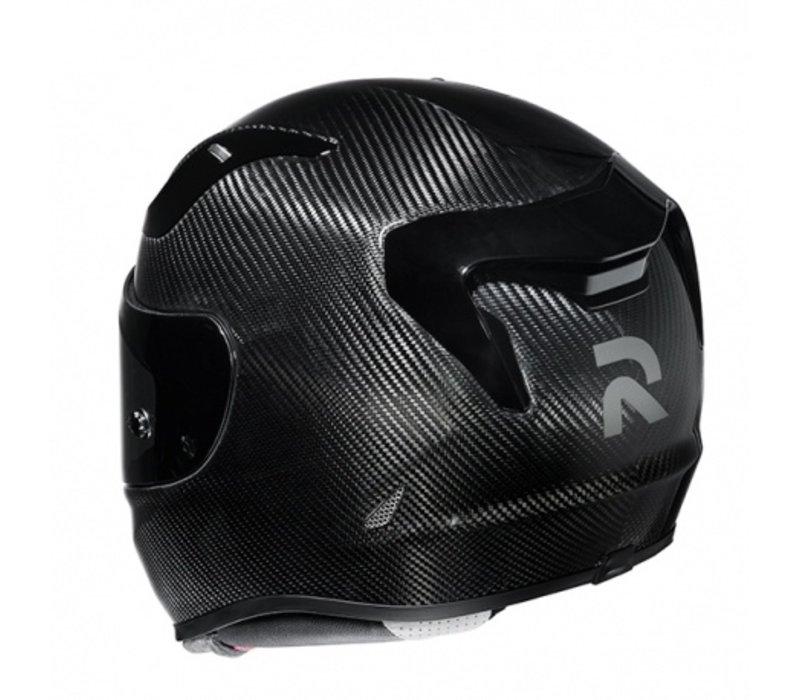 Buy HJC RPHA 11 Carbon Black Helmet?