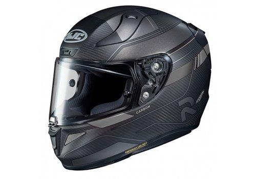 HJC RPHA 11 Carbon NAKRI MC5SF Helmet