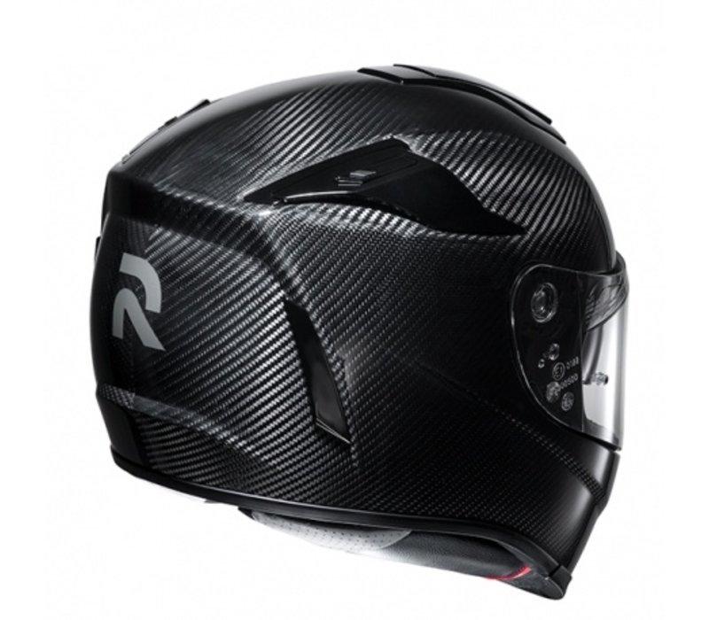 HJC RPHA 70 Carbon Black Helmet