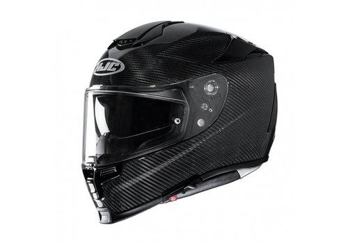 HJC RPHA 70 Carbon Black Helm