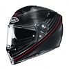 HJC HJC RPHA 70 Carbon ARTAN MC1 Helmet