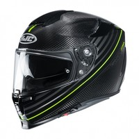HJC RPHA 70 Carbon ARTAN MC4H Helmet
