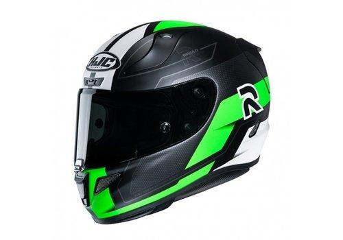 HJC RPHA 11 Fesk MC4SF Helm