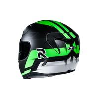 HJC RPHA 11 Fesk  MC4SF Helmet + Free Additional Visor!