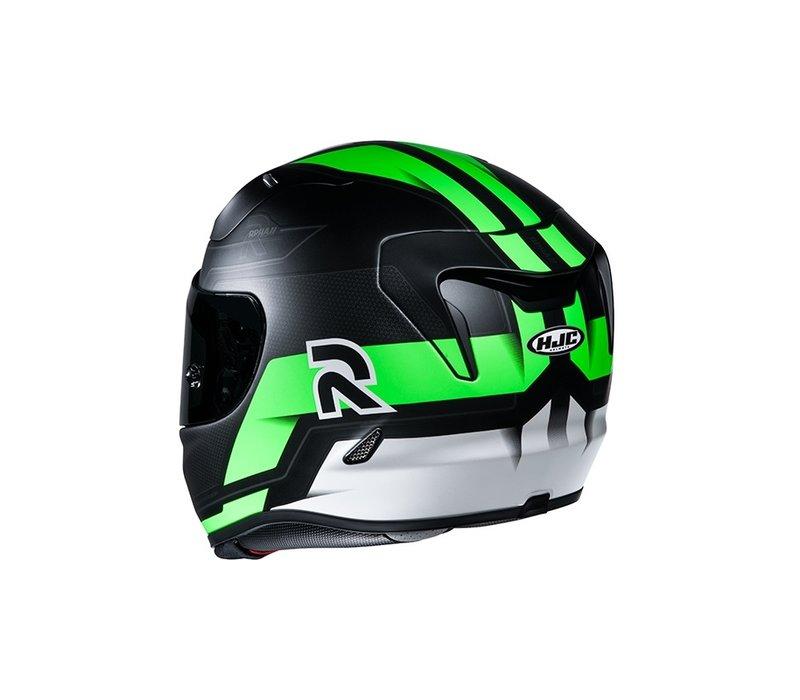 HJC RPHA 11 Fesk MC4SF Helm Kopen? Gratis Extra Vizier!