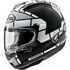Arai Buy Arai RX-7V Vinales 12 Helmet? Free Additional Visor!