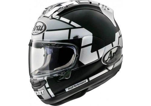 Arai RX-7V Vinales 12 Helmet