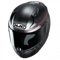 HJC RPHA 11 Bine MC1SF Helm Kopen? Gratis Extra Vizier!