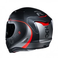 HJC RPHA 11 Bine MC1SF Helmet + Free Additional Visor!