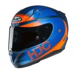 HJC HJC RPHA 11 Bine MC27SF Helm Kopen? Gratis Extra Vizier!
