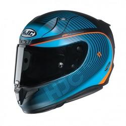 HJC HJC RPHA 11 Bine MC46HSF Helmet + Free Additional Visor!