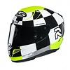 HJC HJC RPHA 11 Misano MC4H Helmet + Free Additional Visor!