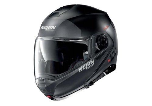 Nolan N100-5 Plus Destinctive 021 N-Com Helm