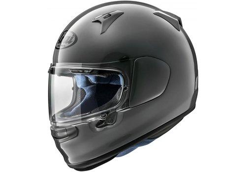 Arai Profile-V Helmet Grey