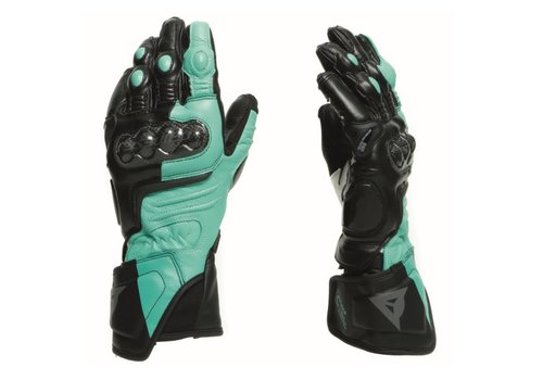 Dainese Carbon 3 Lady Handschoenen
