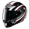 X-LITE Buy X-Lite X-803 RS Ultra Carbon MOTOGP Helmet? + Free Additional Dark Smoke Visor!