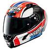 X-LITE Buy X-Lite X-803 RS Ultra Carbon Rins Replica Helmet? Free Additional Dark Smoke Visor!