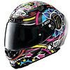 X-LITE Buy X-Lite X-803 RS Ultra Carbon Davies Replica Helmet? + 50% discount on an Extra Visor!