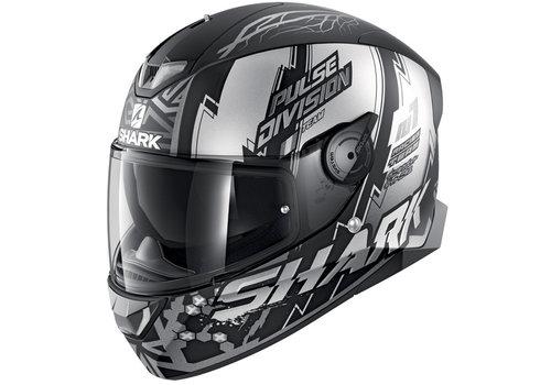 Shark Skwal 2.2 Noxxys Mat KAS Helmet
