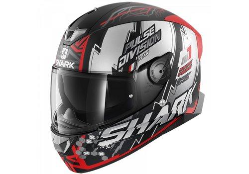 Shark Skwal 2.2 Noxxys Mat KRS Helmet