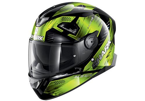 Shark Skwal 2.2 Venger KYK Helmet