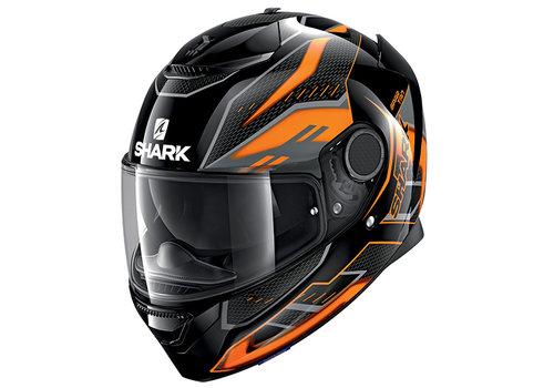 Shark Spartan 1.2 Antheon KOK Helmet