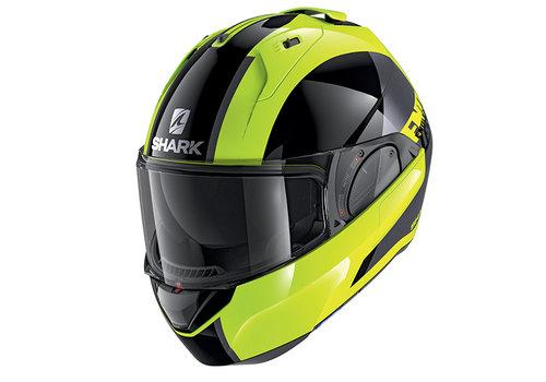 Shark Evo ES Endless YKS Helmet