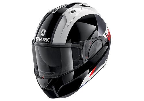 Shark Evo ES Endless WKR Helmet