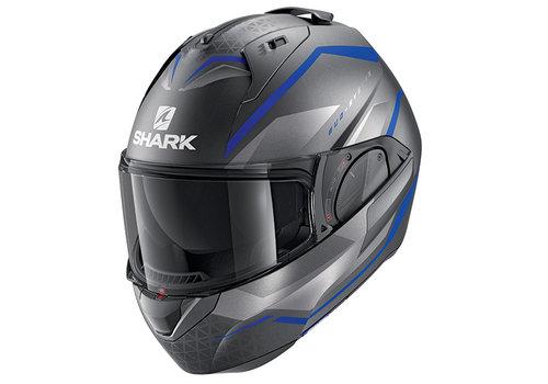 Shark Evo ES Yari Mat ABS Helmet