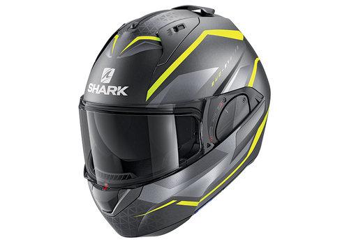 Shark Evo ES Yari Mat AYS Helmet