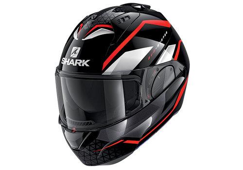 Shark Evo ES Yari KRW Helmet