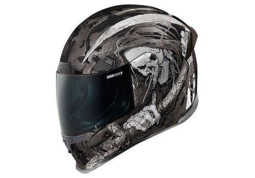ICON Airframe Pro HARBINGER Helmet