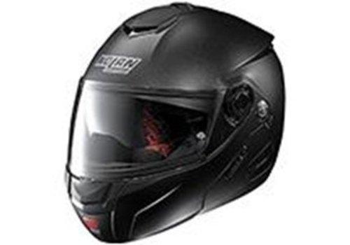 Nolan N902 SPECIAL N-COM Black Graphite Helmet