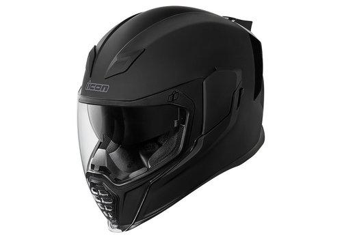 ICON Airflite Rubatone Helm