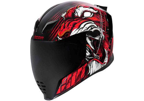 ICON Airflite Trumbull Helmet