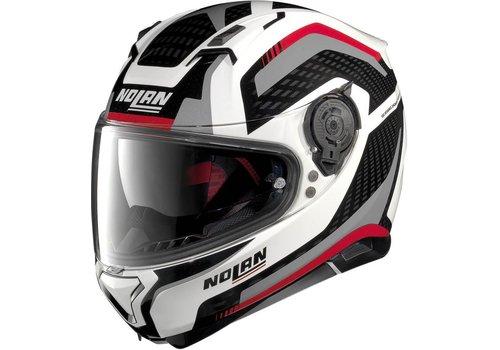 Nolan N87 ARKAD N-COM 043 Helmet