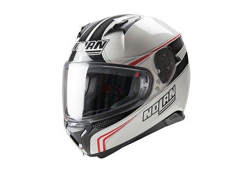 Nolan N87 RAPID N-COM 017 Helmet