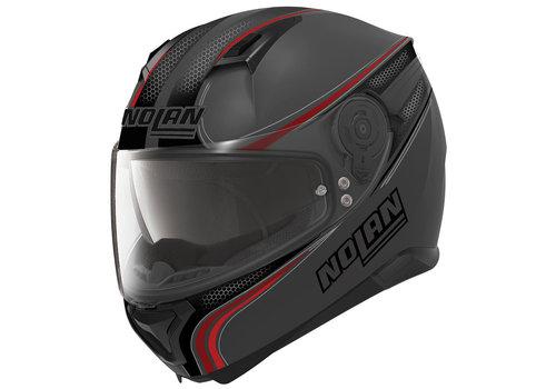 Nolan N87 RAPID N-COM 016 Helmet