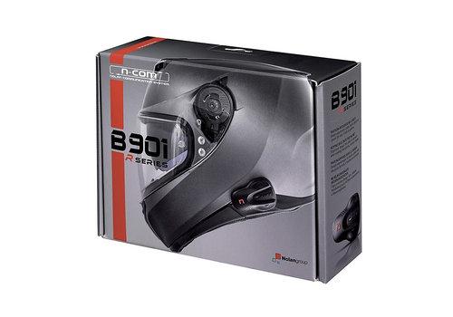 Nolan Nolan N-COM B901 R Communication System