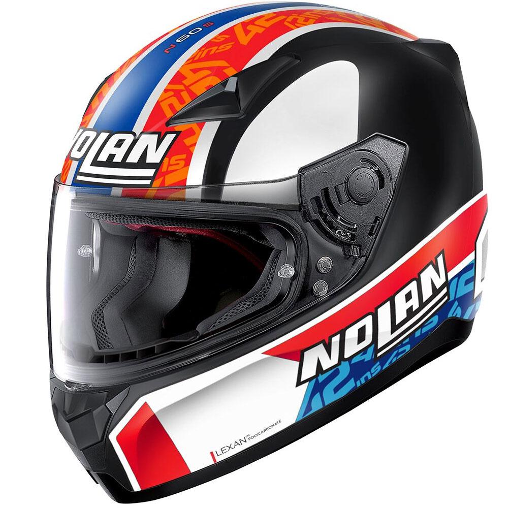 Buy Nolan N60
