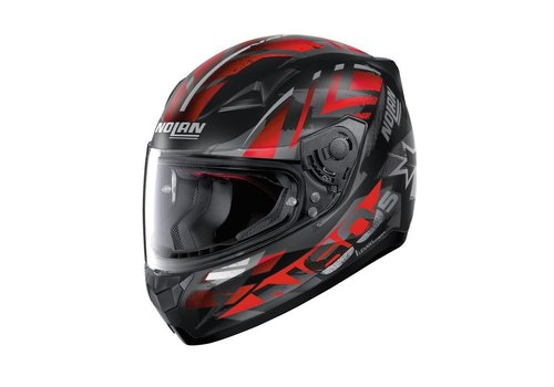 Nolan N60-5 Secutor 070 Helm
